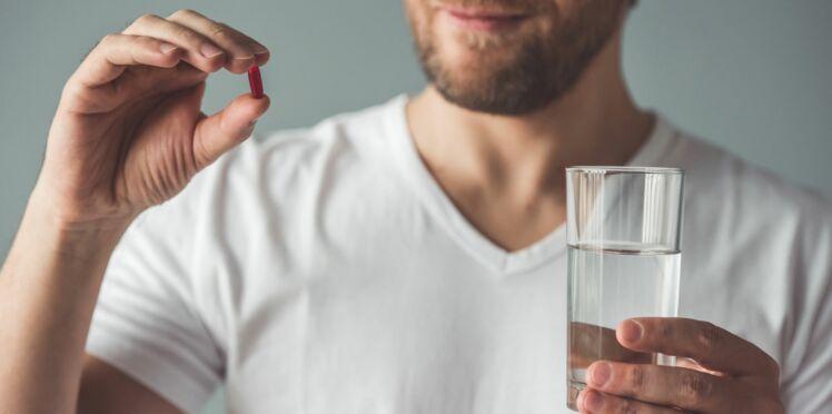 Pilule contraceptive masculine : et si c'était pour bientôt ?