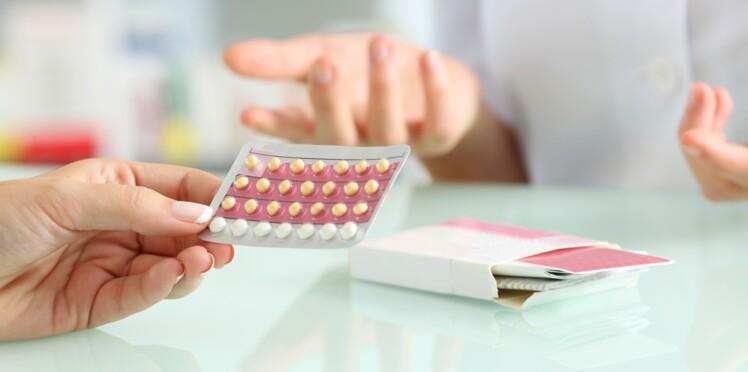Contraception : rappel d'un lot de pilules Optimizette inefficaces