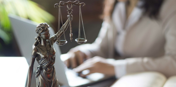 Levothyrox : une plainte déposée contre Agnès Buzyn et Bruno Le Maire