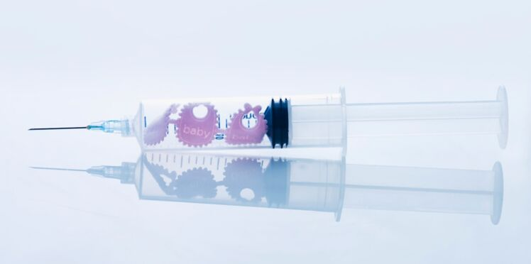 PMA : 130 médecins et biologistes demandent une révision de la législation