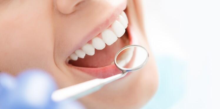 Pneumonie : pour réduire les risques, prenez soin de vos dents !