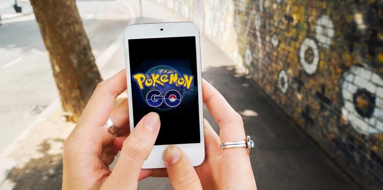Pokémon Go : pourquoi on devrait tous s'y mettre ?