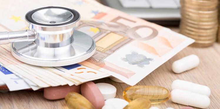 Politique de santé : ce que François Fillon prescrit aux Français