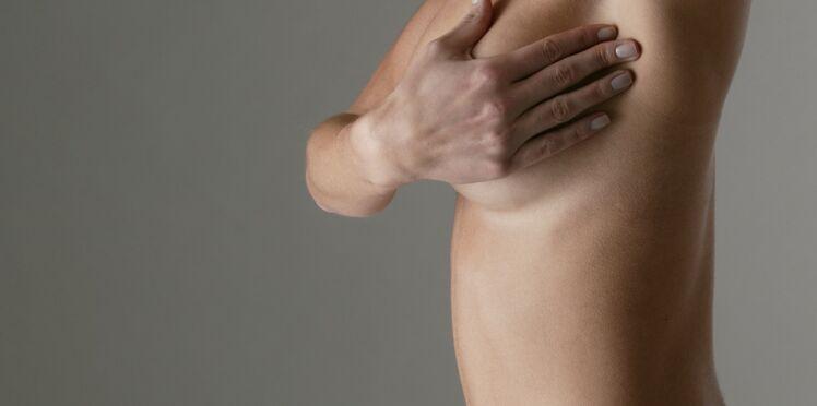 Cancer du sein : la pollution atmosphérique accroît les risques