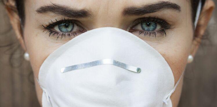 Près de 30% des Franciliens vont chez le médecin pour cause de pollution