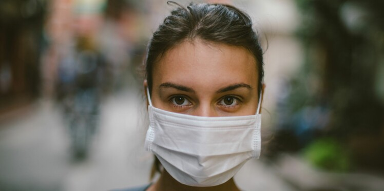 Pollution : ce que la société a à gagner en respectant les recommandations de l'OMS