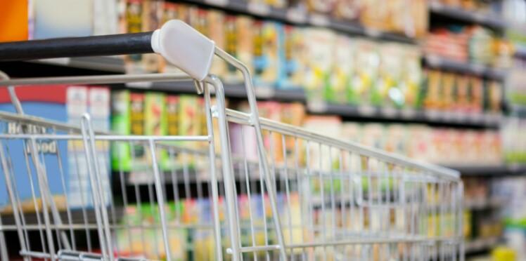 Cancer : pourquoi l'étude sur les aliments ultra-transformés est à considérer avec prudence