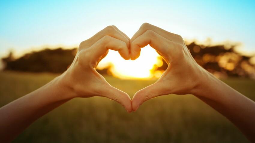 La précarité: un facteur de risque majeur pour 80 % des maladies cardiovasculaires