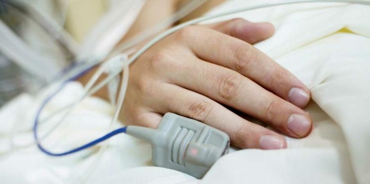 On pourra bientôt savoir si un malade va sortir du coma