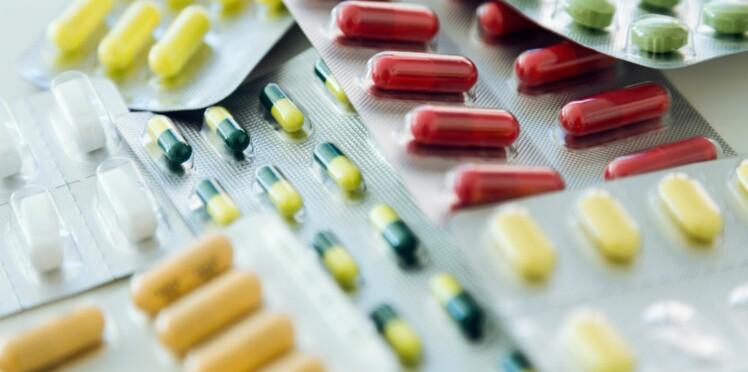 Le premier médicament connecté autorisé par les Etats-Unis