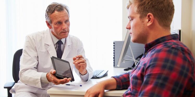 ROSP : certains médecins ont touché une prime allant jusqu'à 6 000 €