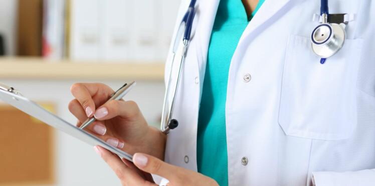 Une prime bientôt versée aux médecins qui délivrent moins d'arrêts maladie ?