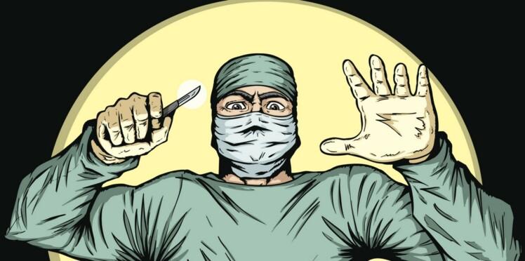 Procès du chirurgien « monstrueux » spécialisé dans le cancer du sein