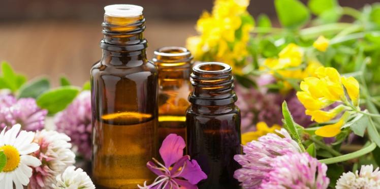 Les produits naturels ne sont pas toujours meilleurs pour la santé d'après 60 millions de consommateurs