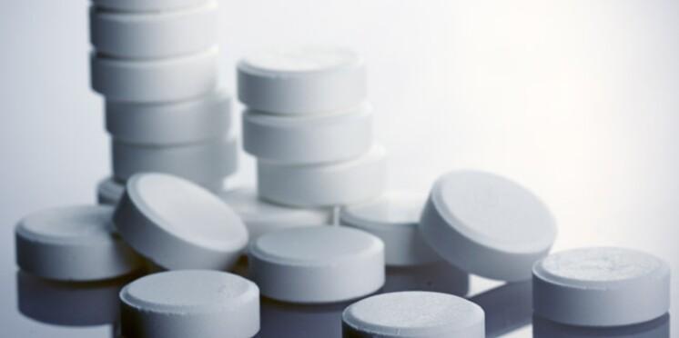 Un projet de loi pour renforcer la sécurité des médicaments