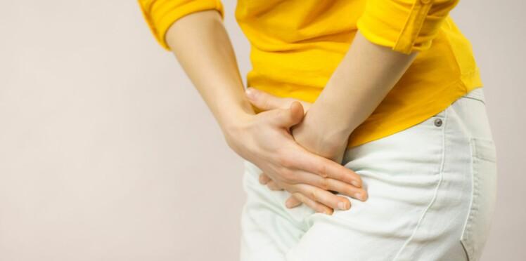 Prolapsus : une prothèse française qui mutile le vagin crée l'inquiétude