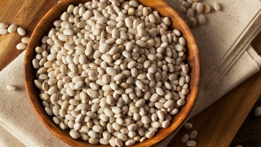 Alimentation : manger plus de protéines végétales aiderait à vivre plus longtemps