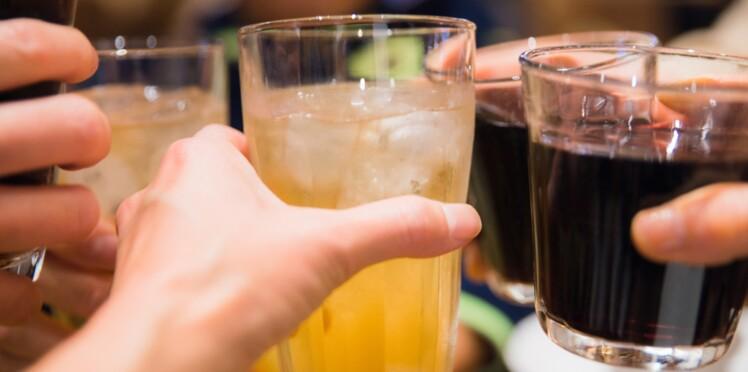 « Purple drank » : la nouvelle drogue euphorisante