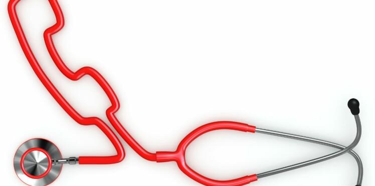 Urgences : faire connaître ses contacts privilégiés