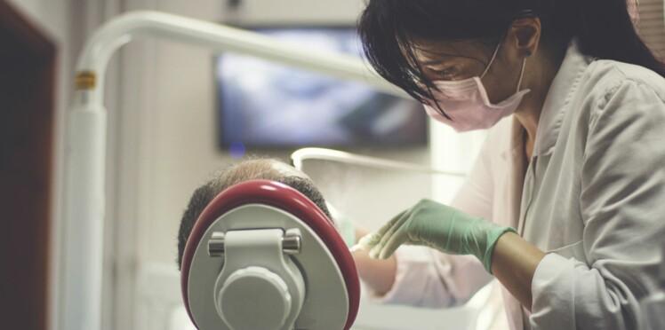 Grèves des dentistes : que faire en cas d'urgence ?