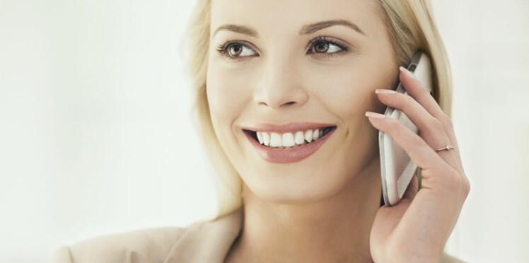 Téléphones portables : on limite l'exposition