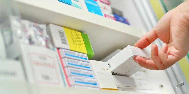 Rappel de médicaments à base de valsartan pour les problèmes cardiaques : que faire si je suis sous traitement ?