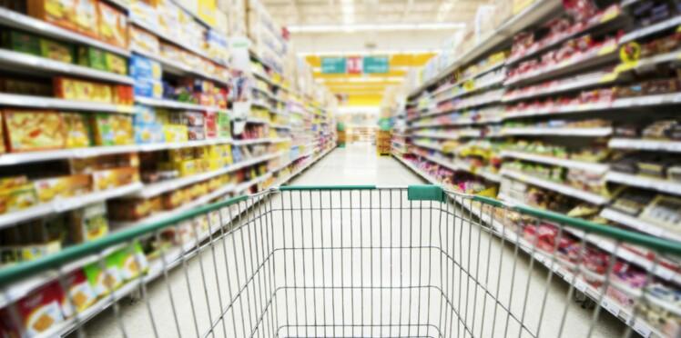 Rappel de produits alimentaires : les Français mal informés