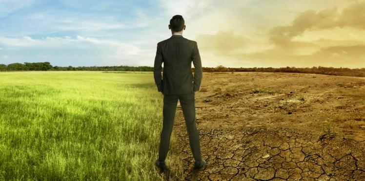 Réchauffement climatique : ses conséquences sur notre santé inquiètent les experts