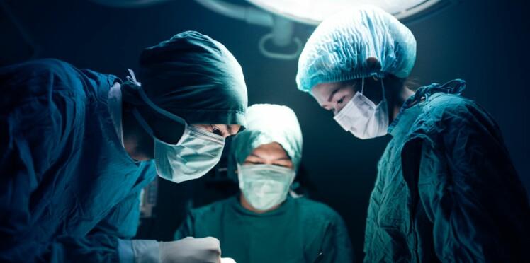 Chirurgie lourde : de nouvelles recommandations pour mieux récupérer