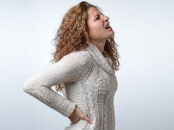 Vitamine D   le top 10 des aliments pour éviter les carences   Femme ... 5041bc60b991