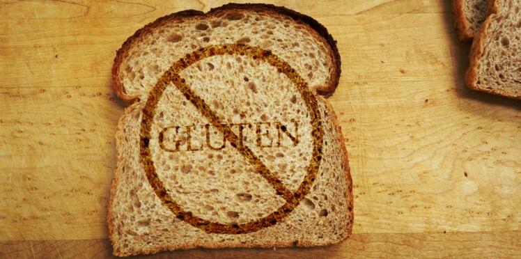 Régime sans gluten : il favoriserait le diabète de type 2