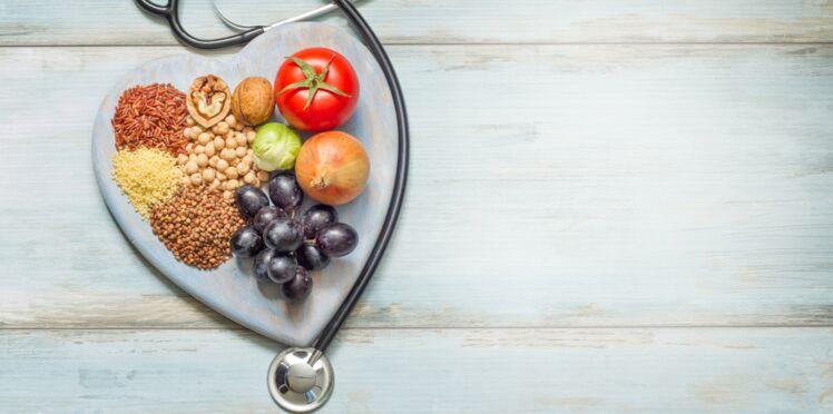 Un régime strict pourrait éliminer le diabète type 2