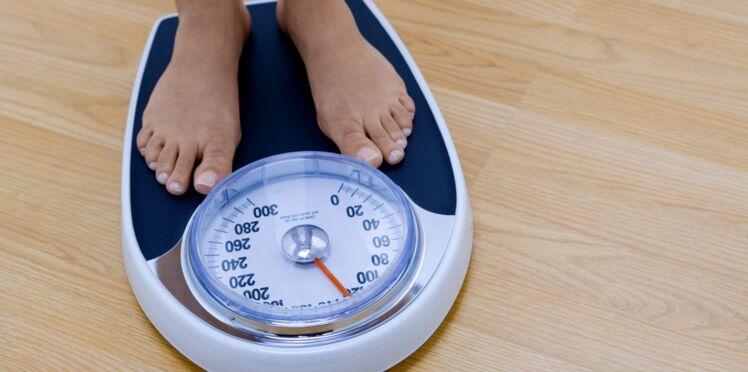 Les régimes pauvres en graisses ne seraient pas plus efficaces que les autres