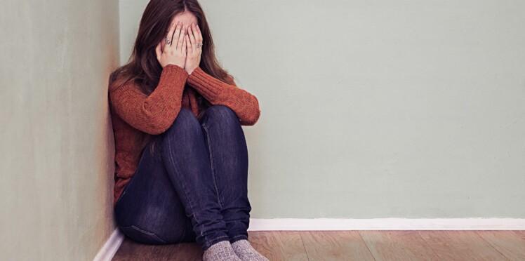 Dans quelle région française souffre-t-on le plus de troubles psychiatriques ?