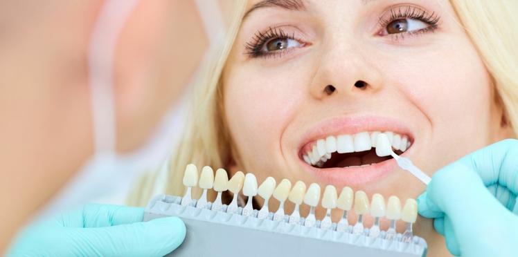 Remboursements des prothèses dentaires : ce qui pourrait changer
