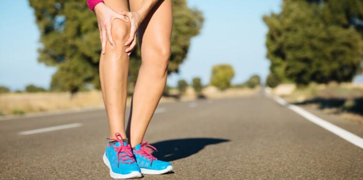 Réparer les muscles grâce aux ondes de choc?