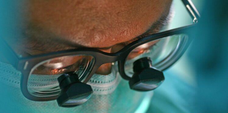 Cœur artificiel Carmat : les essais cliniques peuvent reprendre