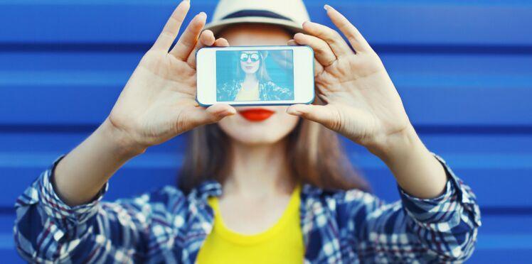 Une étude établit un classement des réseaux sociaux selon leur degré de nocivité pour les jeunes