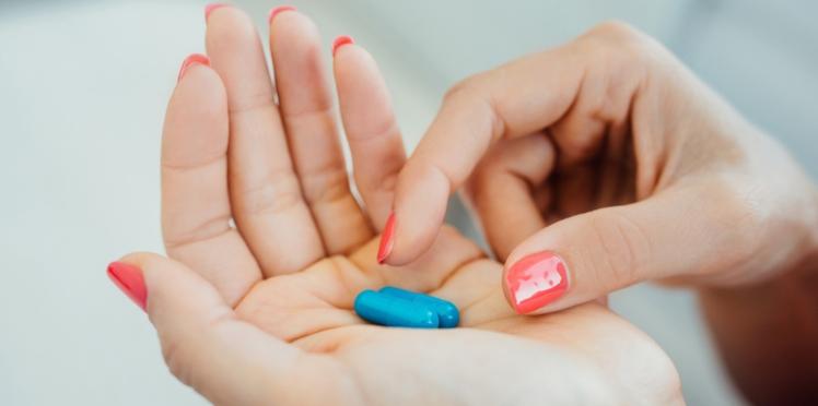 """Résistance aux antibiotiques : un """"immense danger"""" pour la santé"""