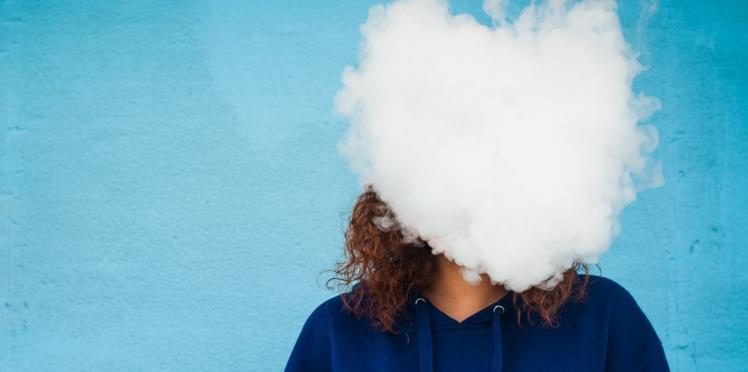 Cigarette électronique : vers un retour de la publicité ?