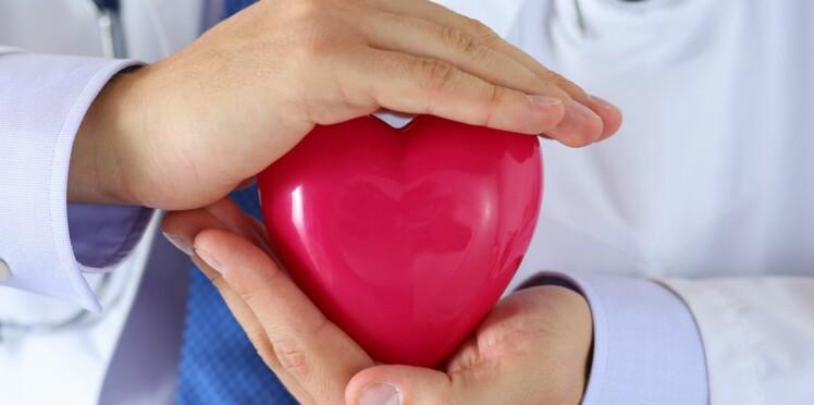 Risque cardiaque accru chez les enfants exposés aux attentats du 11 septembre 2001