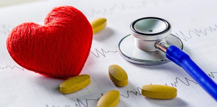Risques cardiovasculaires : augmenter le bon cholestérol serait inutile