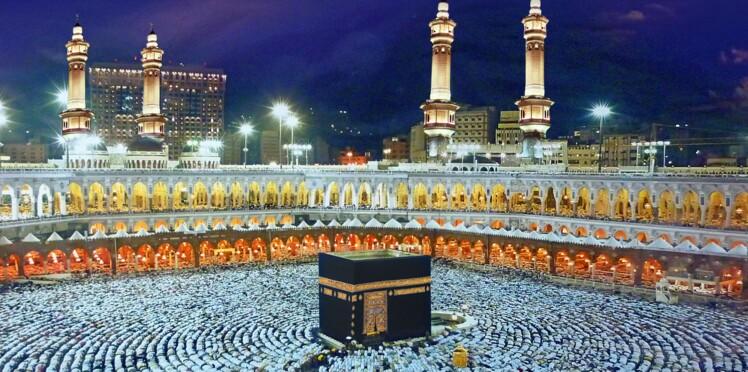 Choléra : des risques au pèlerinage de la Mecque
