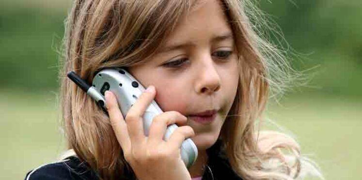 Risques des téléphones mobiles