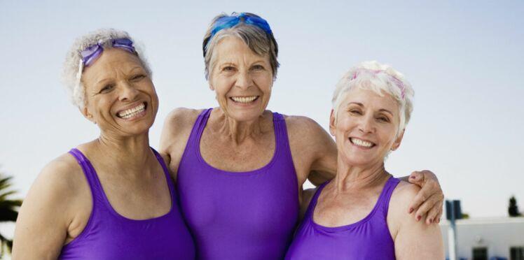 Santé des Français : dans quelles régions vit-on le plus vieux?