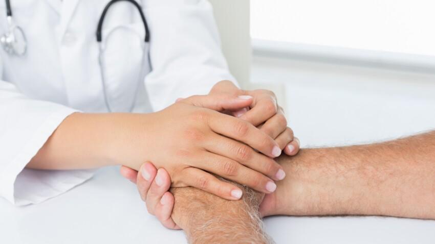 Santé publique : Emmanuel Macron privilégie la prévention