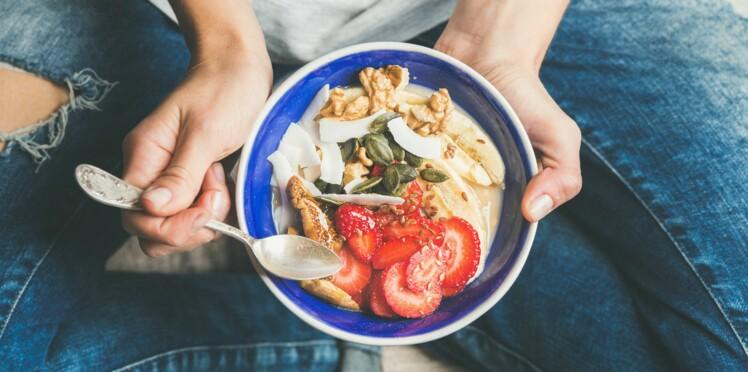 Sauter le petit-déjeuner augmente les risques d'infarctus : on vous explique pourquoi