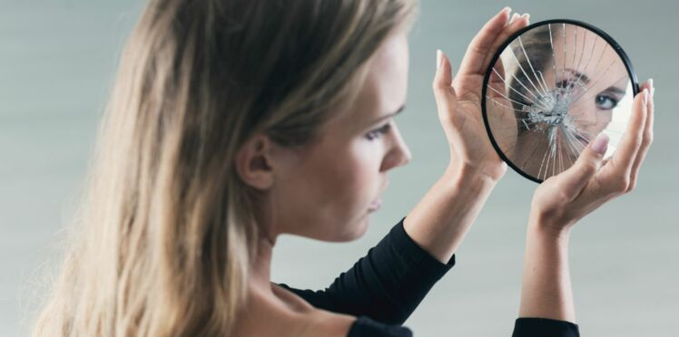 Schizophrénie : des impulsions électromagnétiques pour traiter les hallucinations verbales auditives