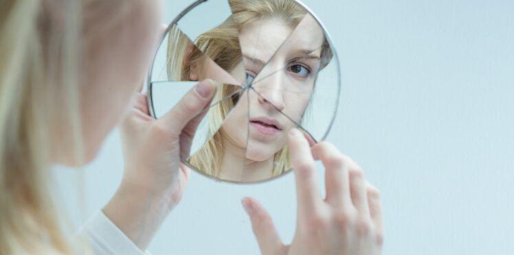 Schizophrénie : bientôt un traitement à base de nicotine ?