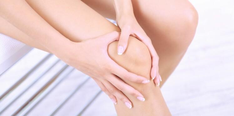 Des scientifiques ont découvert un nouveau traitement contre l'ostéoporose